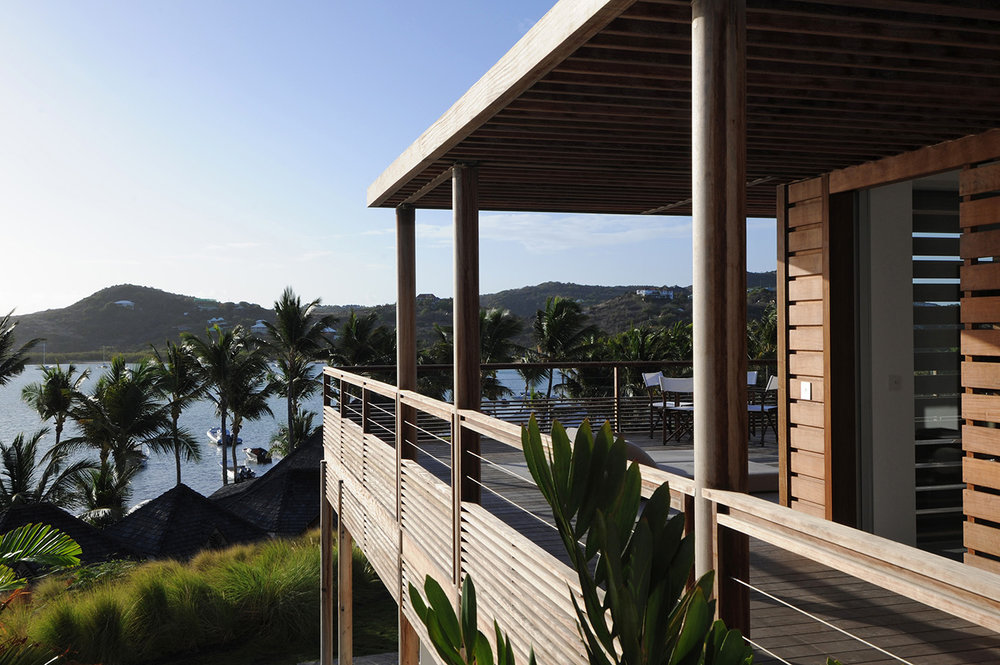 luis-pons-design-interior-house-tropical-hotel-hospitality-stbarths_4.jpg