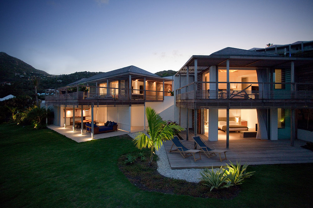 luis-pons-design-interior-house-tropical-hotel-hospitality-stbarths_9.jpg