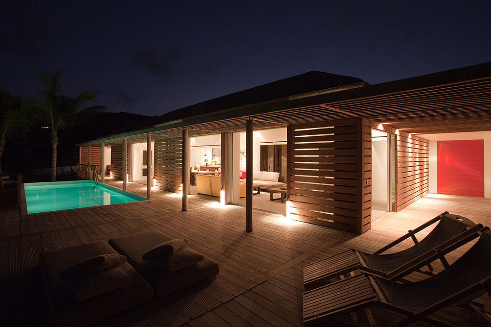 luis-pons-design-interior-house-tropical-hotel-hospitality-stbarths_10.jpg