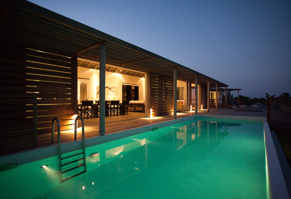 luis-pons-design-interior-house-tropical-hotel-hospitality-stbarths_11.jpg