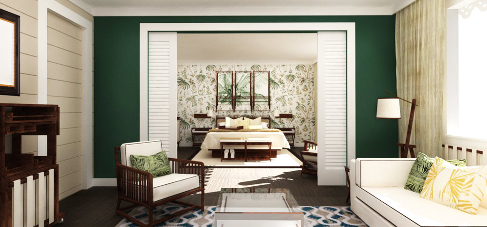 luis-pons-design-interior-experience-caribbean-tropical-hotel-hospitality_7.jpg