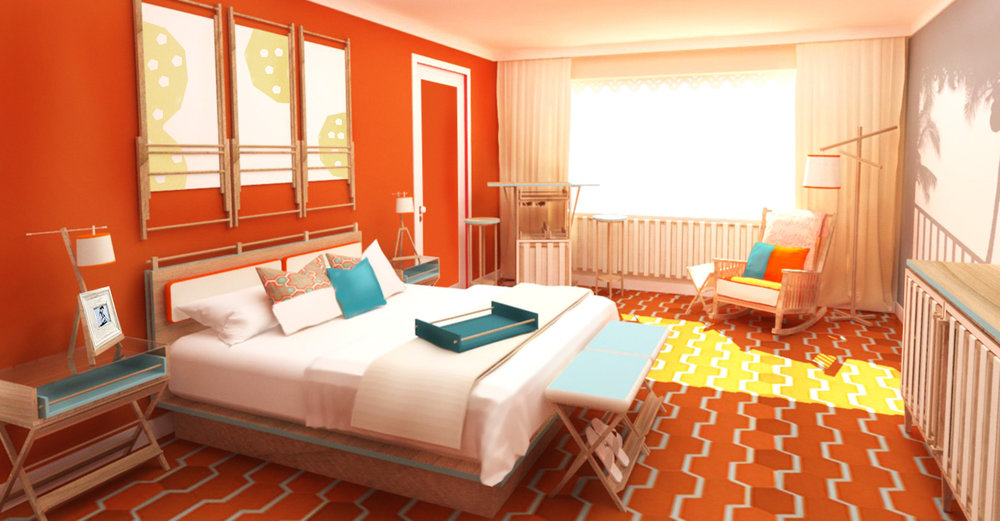 luis-pons-design-interior-experience-caribbean-tropical-hotel-hospitality_10.jpg
