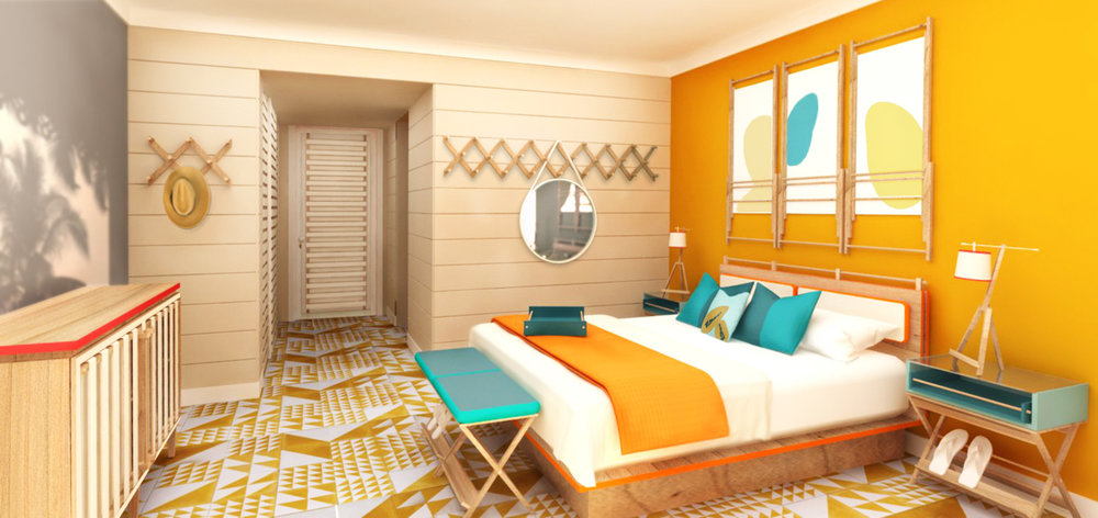 luis-pons-design-interior-experience-caribbean-tropical-hotel-hospitality_19.jpg