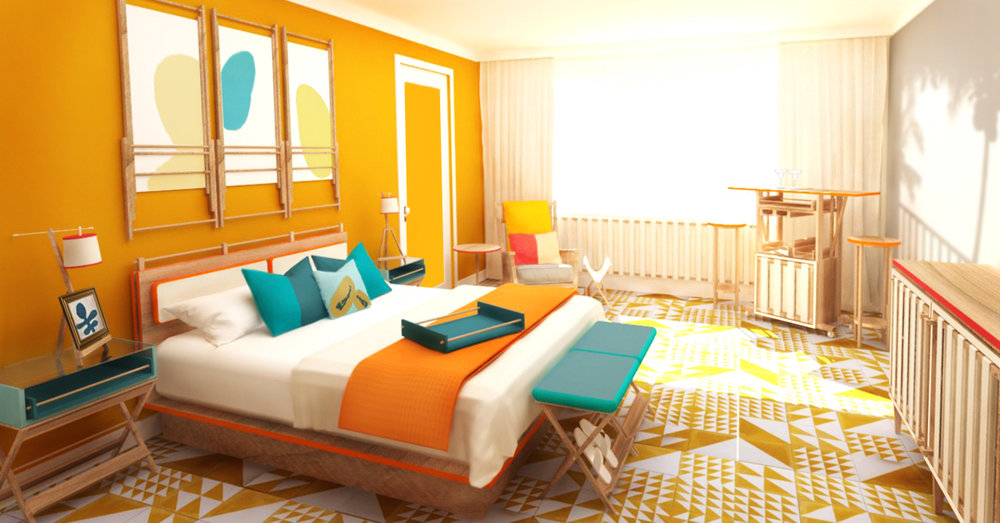 luis-pons-design-interior-experience-caribbean-tropical-hotel-hospitality_18.jpg