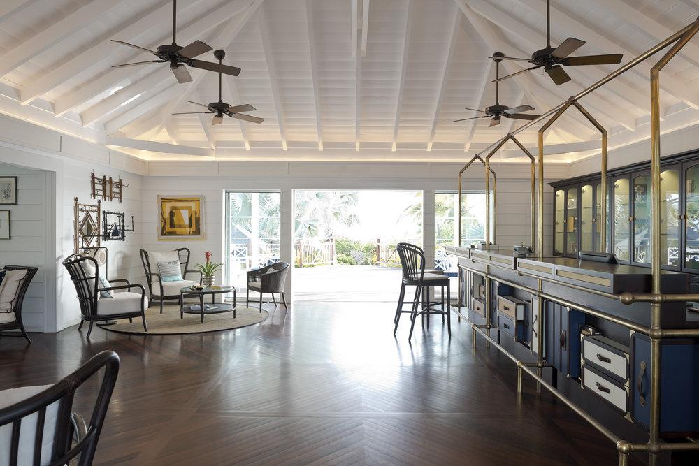 luis-pons-design-interior-tropical-hotel-stbarths_2.jpg