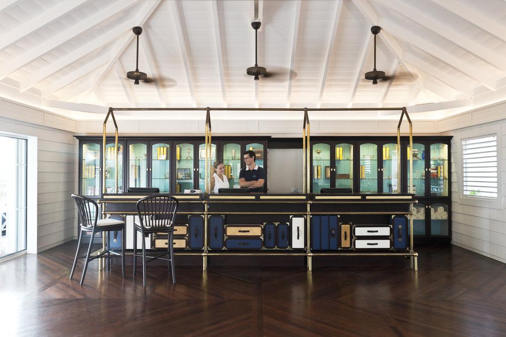 luis-pons-design-interior-tropical-hotel-stbarths_3.jpg
