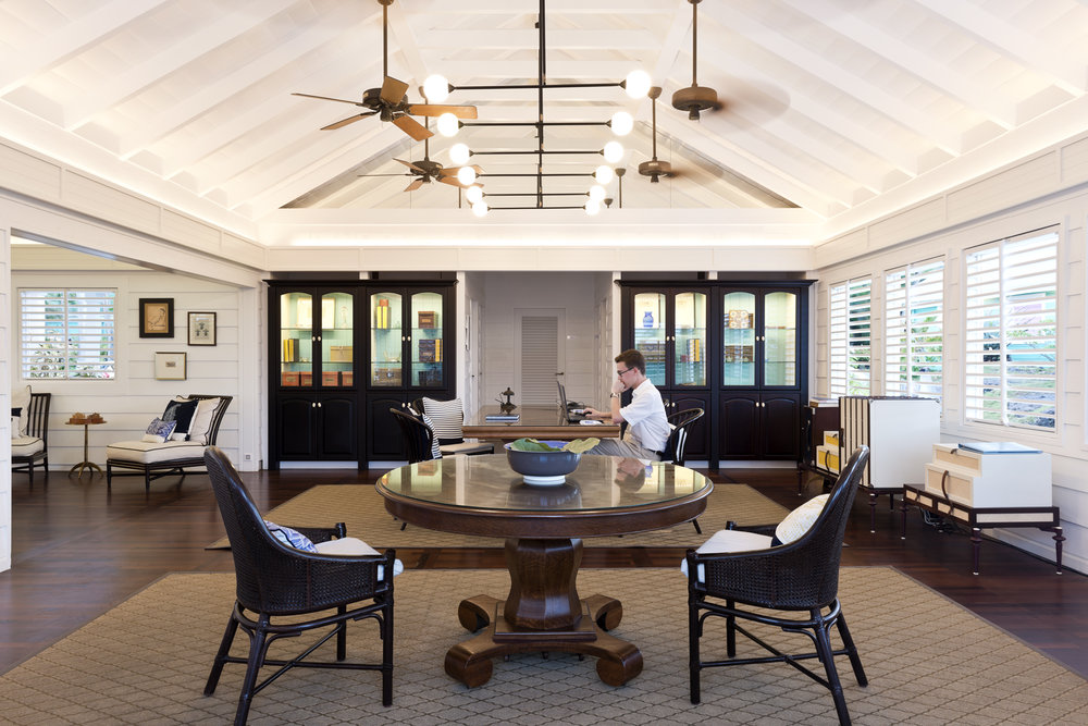 luis-pons-design-interior-tropical-hotel-stbarths_5.jpg