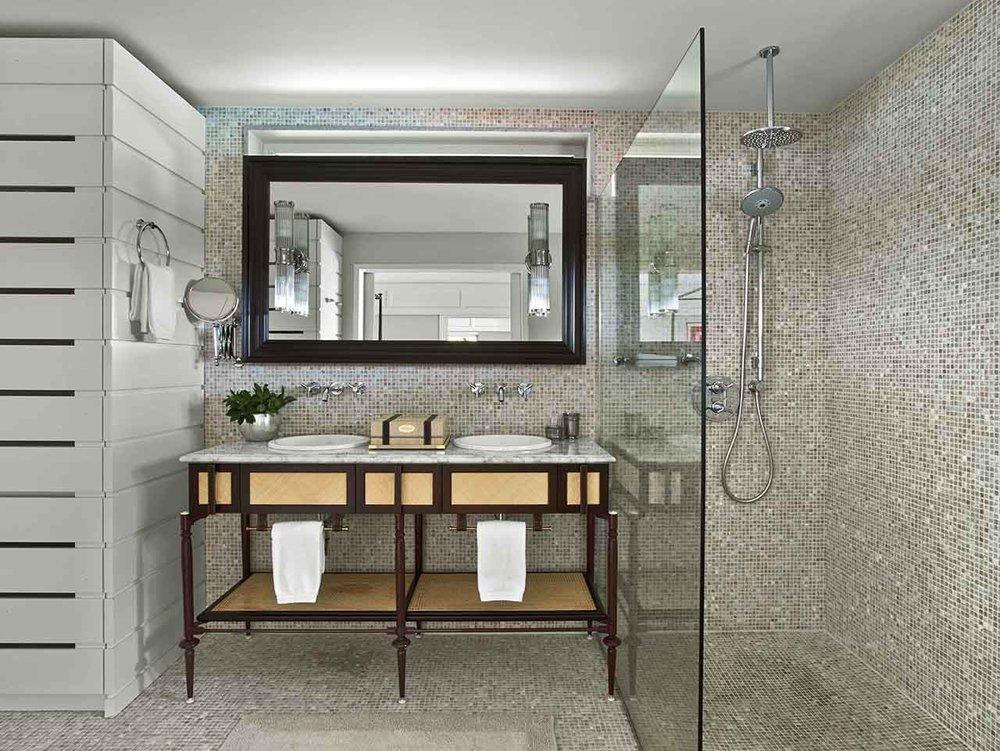 luis-pons-design-interior-tropical-hotel-stbarths_6.jpg