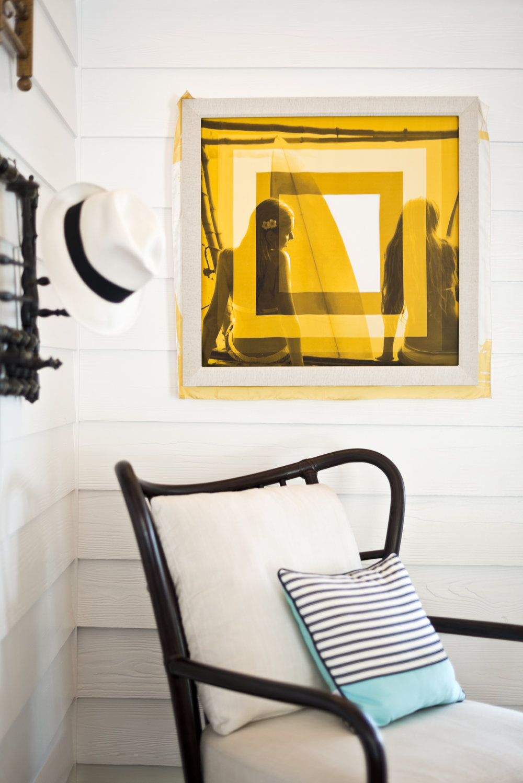 luis-pons-design-interior-tropical-hotel-stbarths_8.jpg