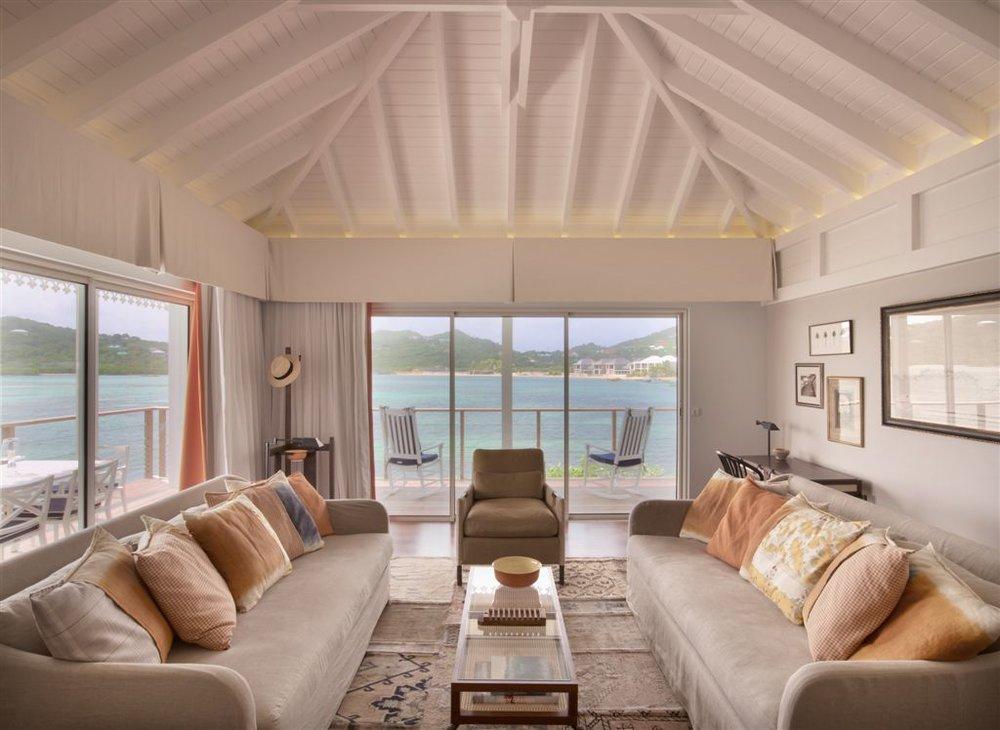 luis-pons-design-interior-tropical-hotel-stbarths_19.jpg