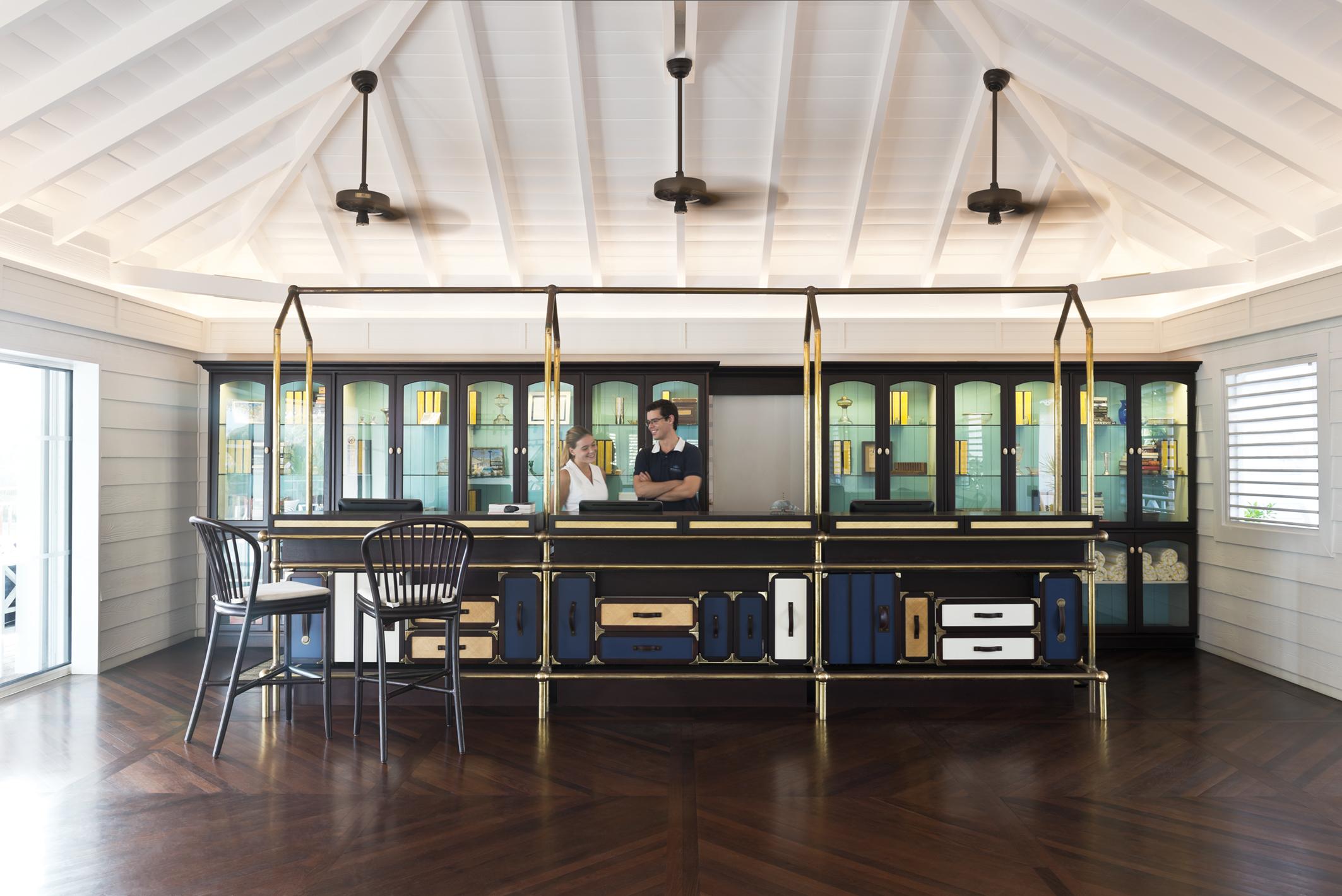 luis pons design interior tropical hotel stbarths_3jpg