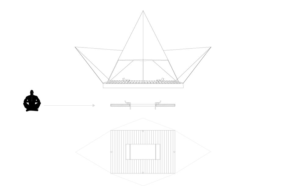 Paper_Boat_Installation_1.png