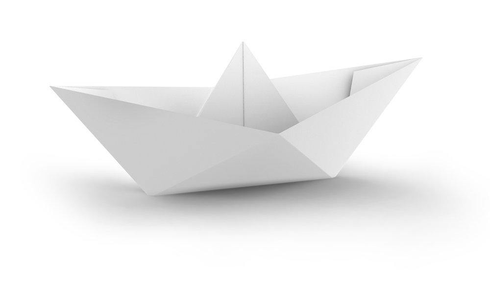 Paper_Boat_Installation_3.jpg