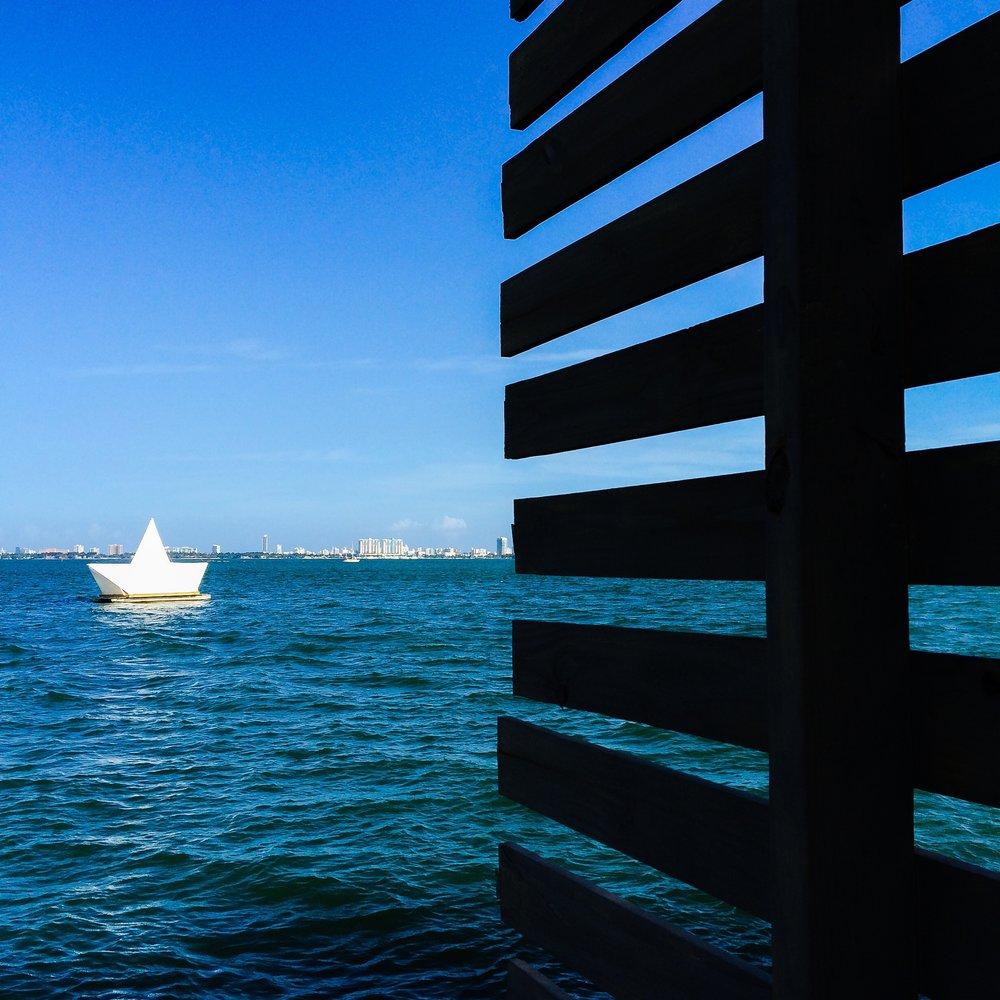 Paper_Boat_Installation_6.jpg