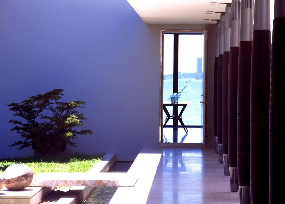 luis-pons-design-interior-house_miami_4.jpg