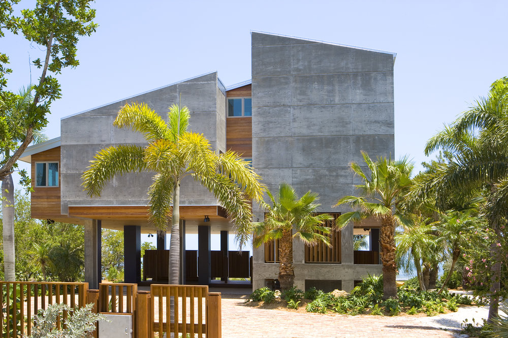 luis-pons-design-interior-house-tropical-hotel-hospitality_miami_1.jpg