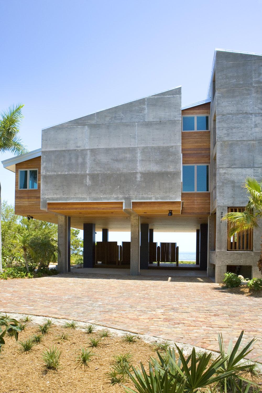 interior-house-tropical-hotel-hospitality_miami_2.jpg