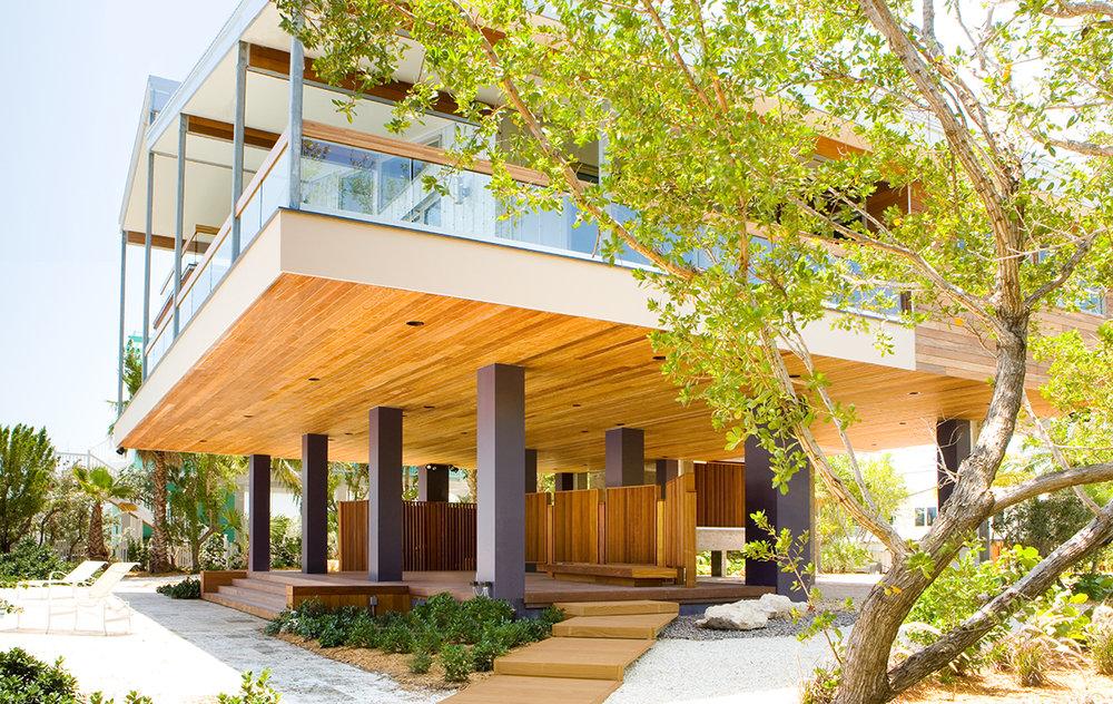interior-house-tropical-hotel-hospitality_miami_4.jpg