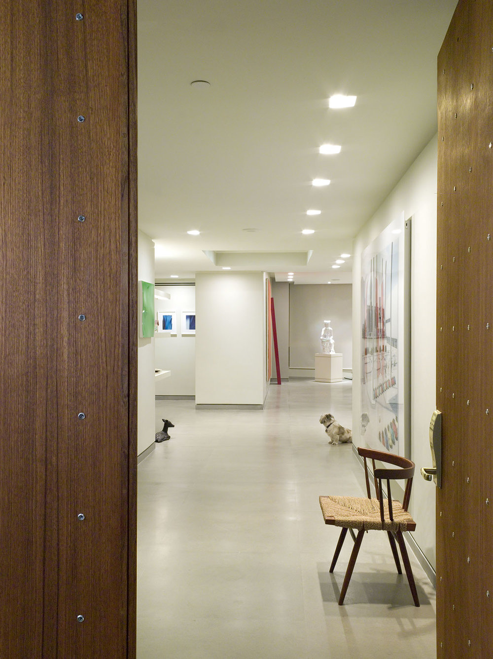 luis-pons-design-miami-interior-architecture_1.jpg