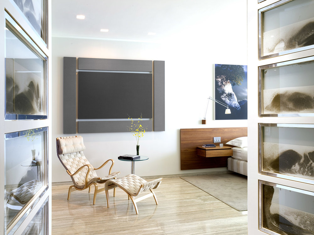 luis-pons-design-miami-interior-architecture_4.jpg