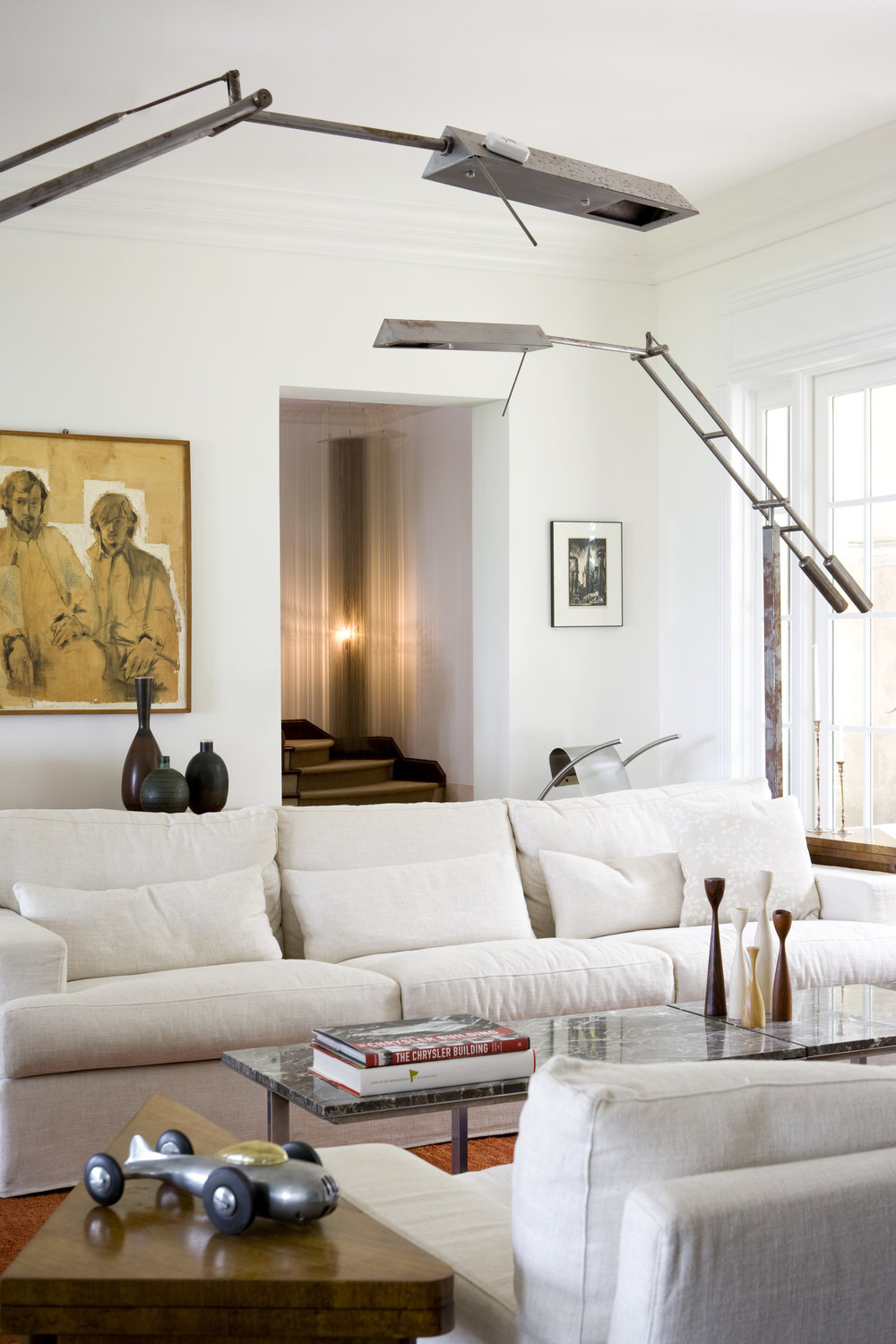caribbean furniture design