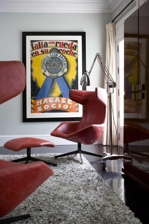 luis-pons-design-interior_6.jpg