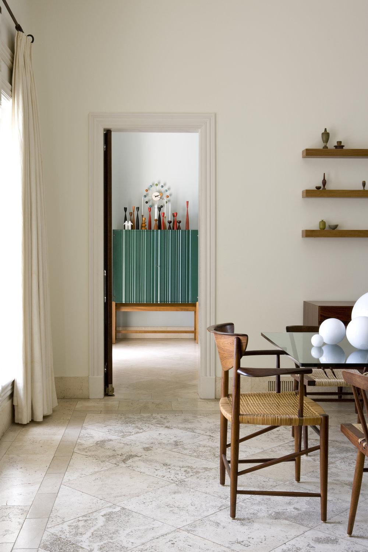 luis-pons-design-interior_7.jpg
