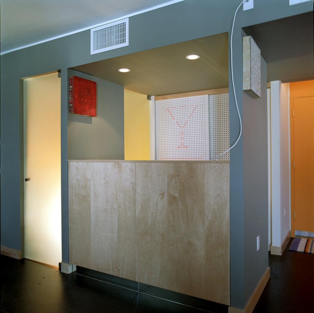 luis-pons-design-interior-loft_1.jpg