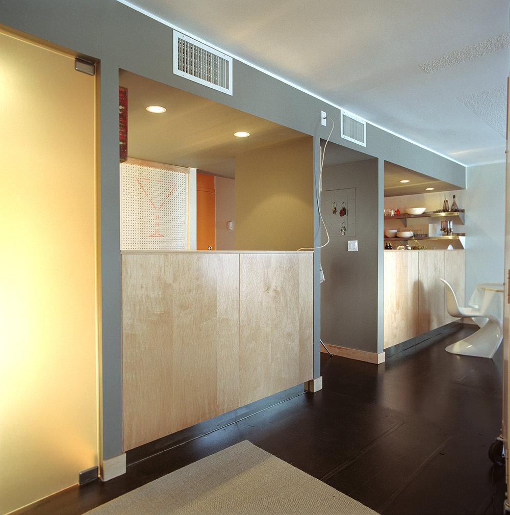 luis-pons-design-interior-loft_2.jpg