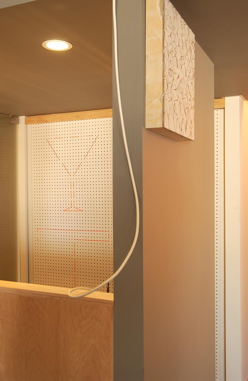 luis-pons-design-interior-loft_3.jpg