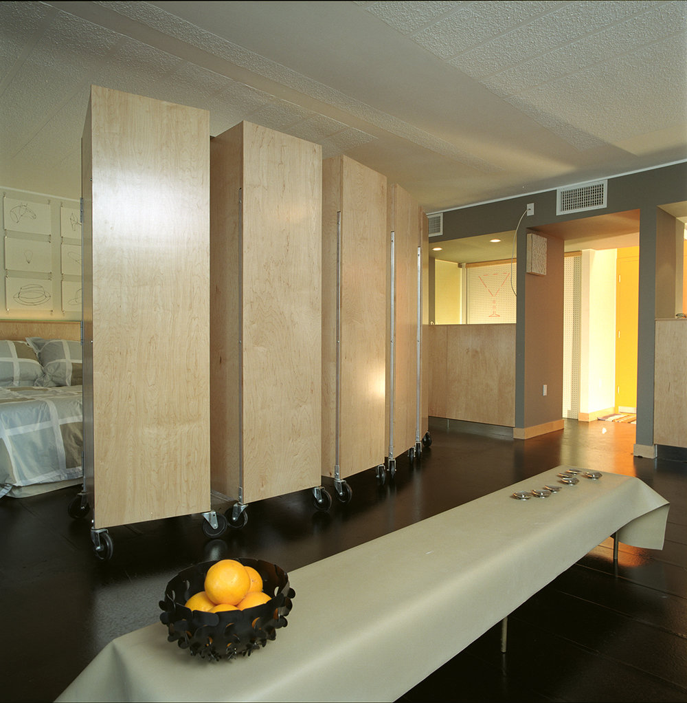 luis-pons-design-interior-loft_7.jpg