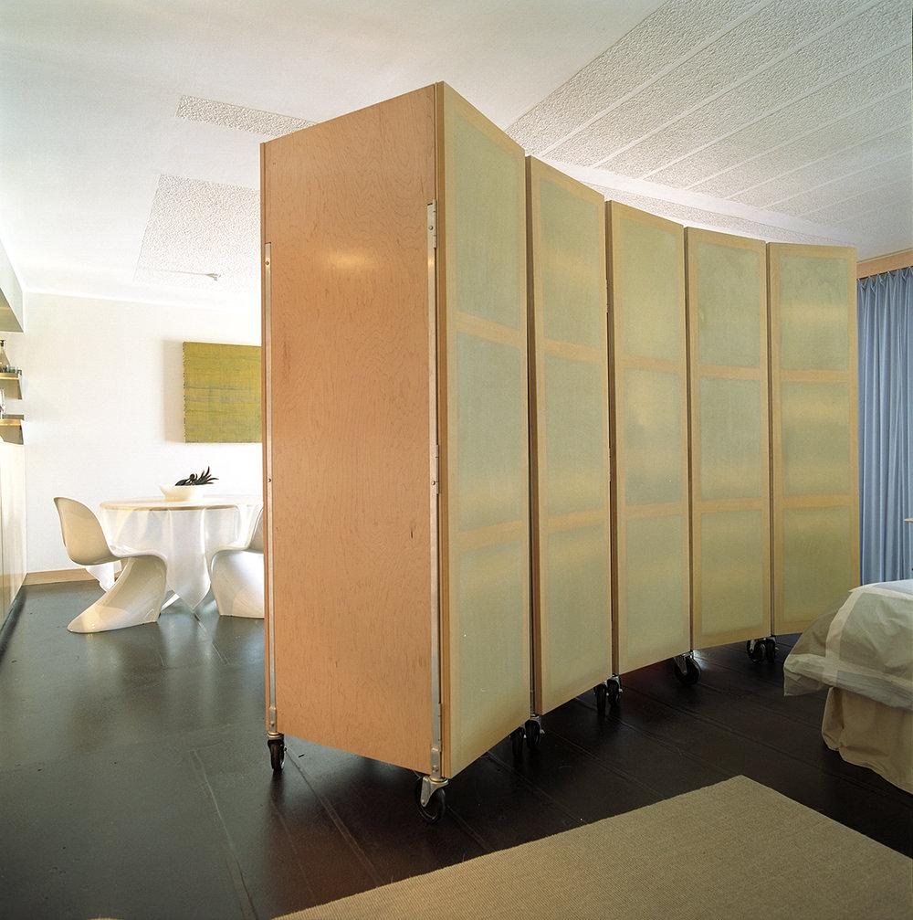 luis-pons-design-interior-loft_8.jpg