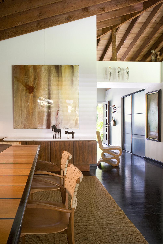 luis-pons-design-interior-hospitality_1.jpg