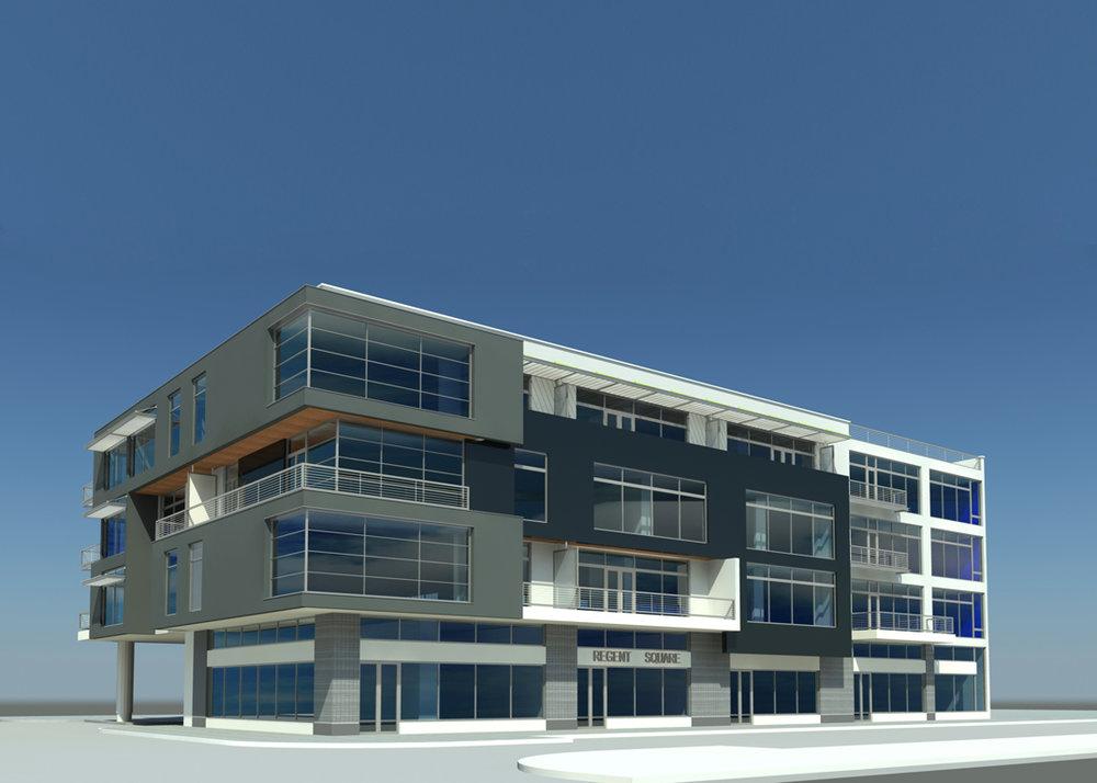 luis-pons-design-interior-building-multifamily-residences-houston-hotel-hospitality_1.jpg