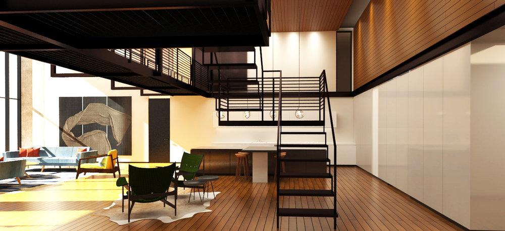 luis-pons-design-Miami-loft_2.jpg