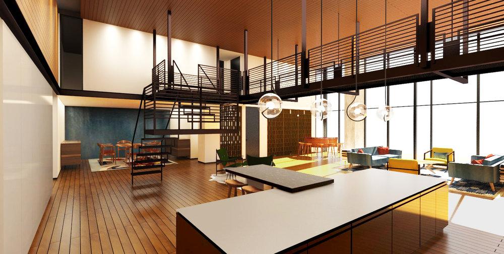 luis-pons-design-Miami-loft_4.jpg