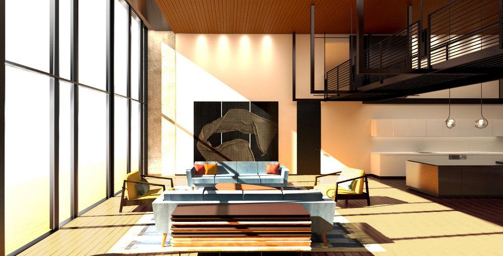 luis-pons-design-Miami-loft_5.jpg