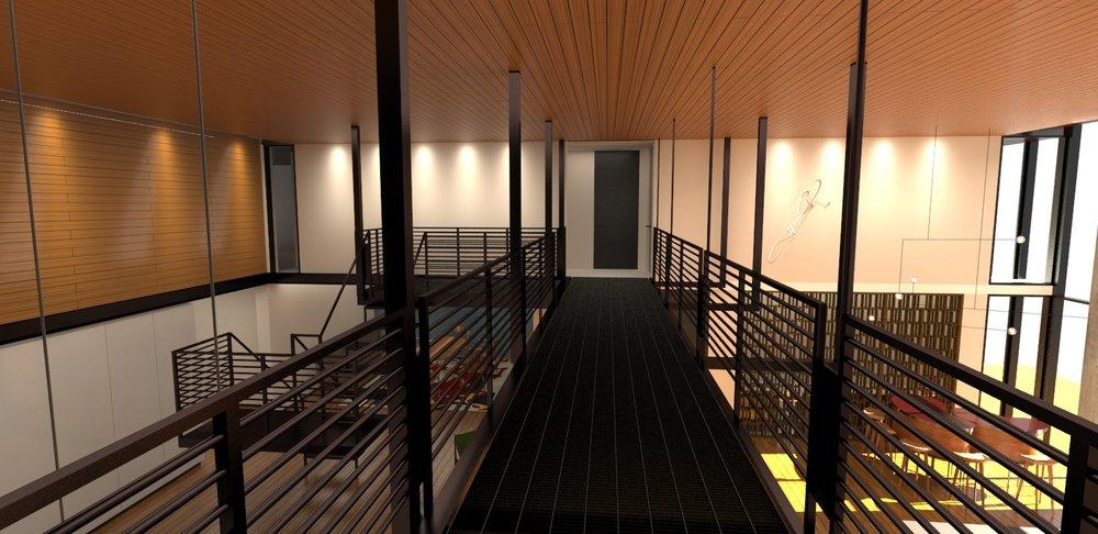 luis-pons-design-Miami-loft_6.jpg