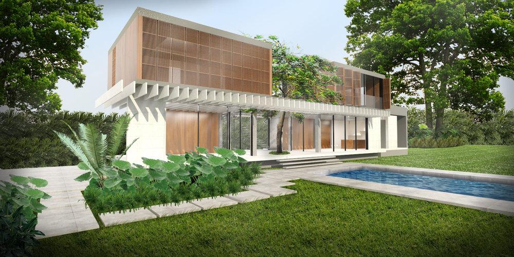 luis-pons-design-interior-miami-residential-tropical-modern_1.jpg