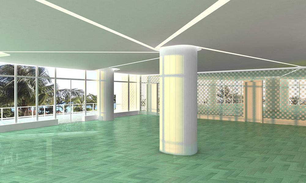 luis-pons-design-interior-lobby-tropical-hotel-hospitality_5.jpg