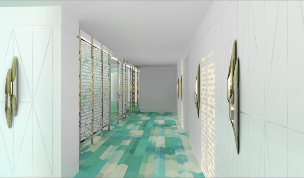 luis-pons-design-interior-lobby-tropical-hotel-hospitality_1