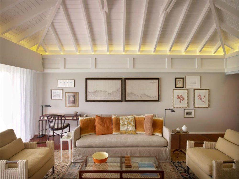 luis-pons-design-interior-tropical-hotel-stbarths_20.jpg