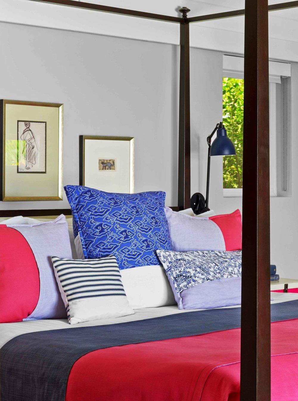 luis-pons-design-interior-tropical-hotel-stbarths_18.jpg
