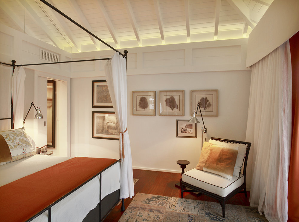 luis-pons-design-interior-tropical-hotel-stbarths_24a.jpg