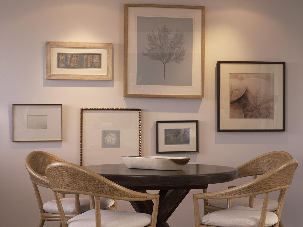luis-pons-design-interior-tropical-hotel-stbarths_27.jpg