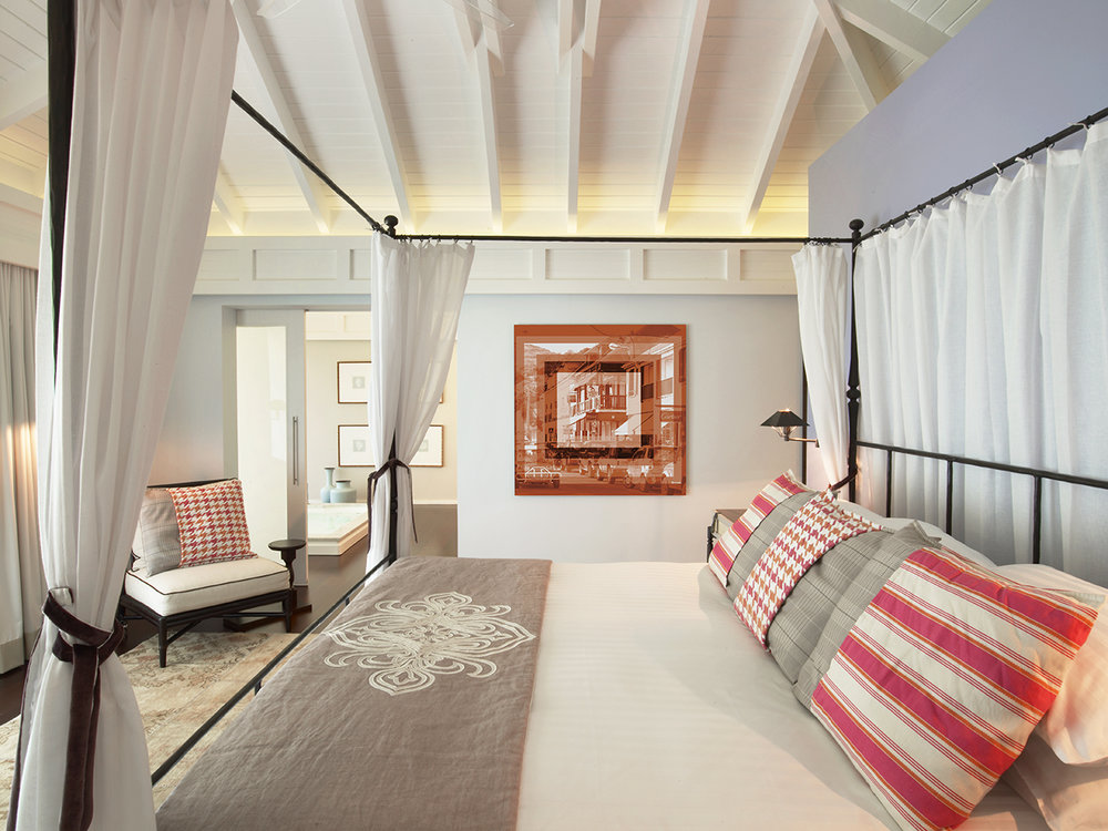 luis-pons-design-interior-tropical-hotel-stbarths_28.jpg