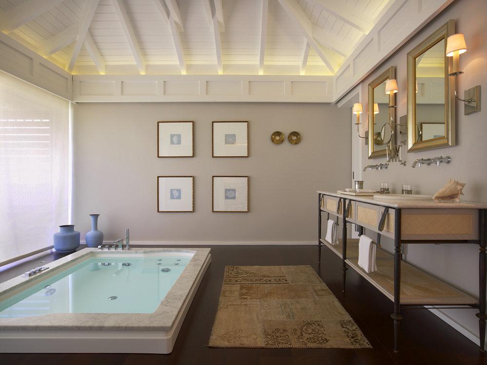 luis-pons-design-interior-tropical-hotel-stbarths_30.jpg