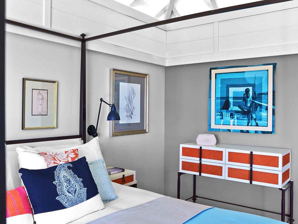 luis-pons-design-interior-tropical-hotel-stbarths_13.jpg