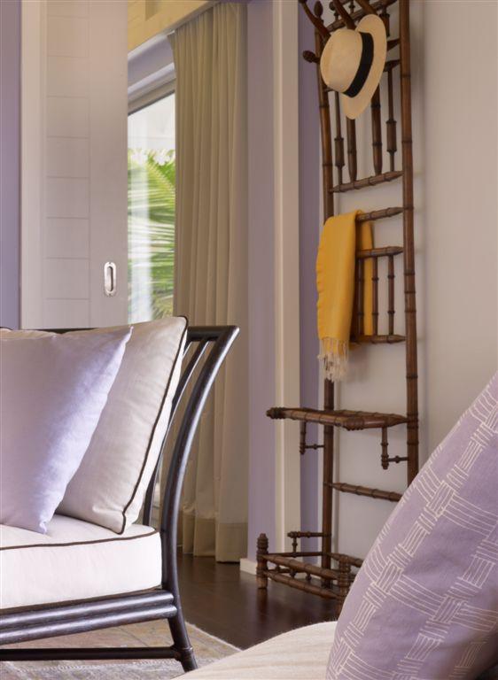 luis-pons-design-interior-tropical-hotel-stbarths_26.jpg