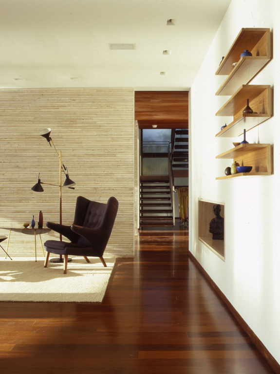luis-pons-design-interior-house_miami_8.jpg